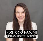 fodor.png