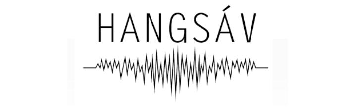 hangsav.png