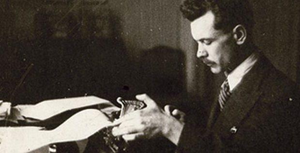 5 kiválóan megzenésített magyar vers