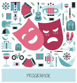 progrmaok.png