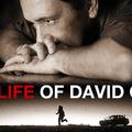 Ajánló: David Gale élete
