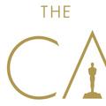 Kult: Oscar 2014: Kedvencek és befutók