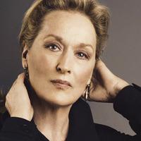 Kult: A 10 legjobb Meryl Streep-film