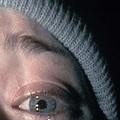 Kult: Found footage, avagy az áldokumentarista horrorról