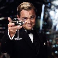 Megnéztük: A nagy Gatsby