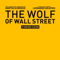Várjuk: The Wolf of Wall Street
