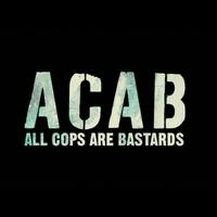 Megnéztük: A.C.A.B. - Minden zsaru rohadék
