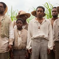 Megnéztük: 12 év rabszolgaság <Oscar 2013>