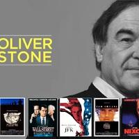 Kult: Az Oliver Stone sorozat - 1. rész: A szakasz