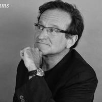 Robin Williamsre emlékezve: Az 5 legjobb filmje