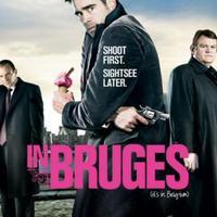 Ajánló: In Bruges