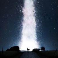 Megnéztük: Csillagok között