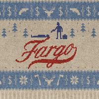 Ajánló: Fargo