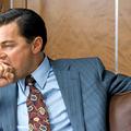 Vélemény - a hét témája: Hol van Leonardo DiCaprio Oscar-díja?