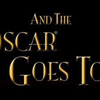 Vélemény: Kezeljük helyén az Oscart!