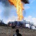 Kritika: Vérző olaj