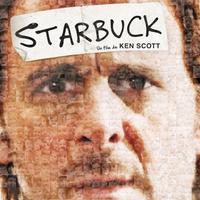 Megnéztük: Starbuck
