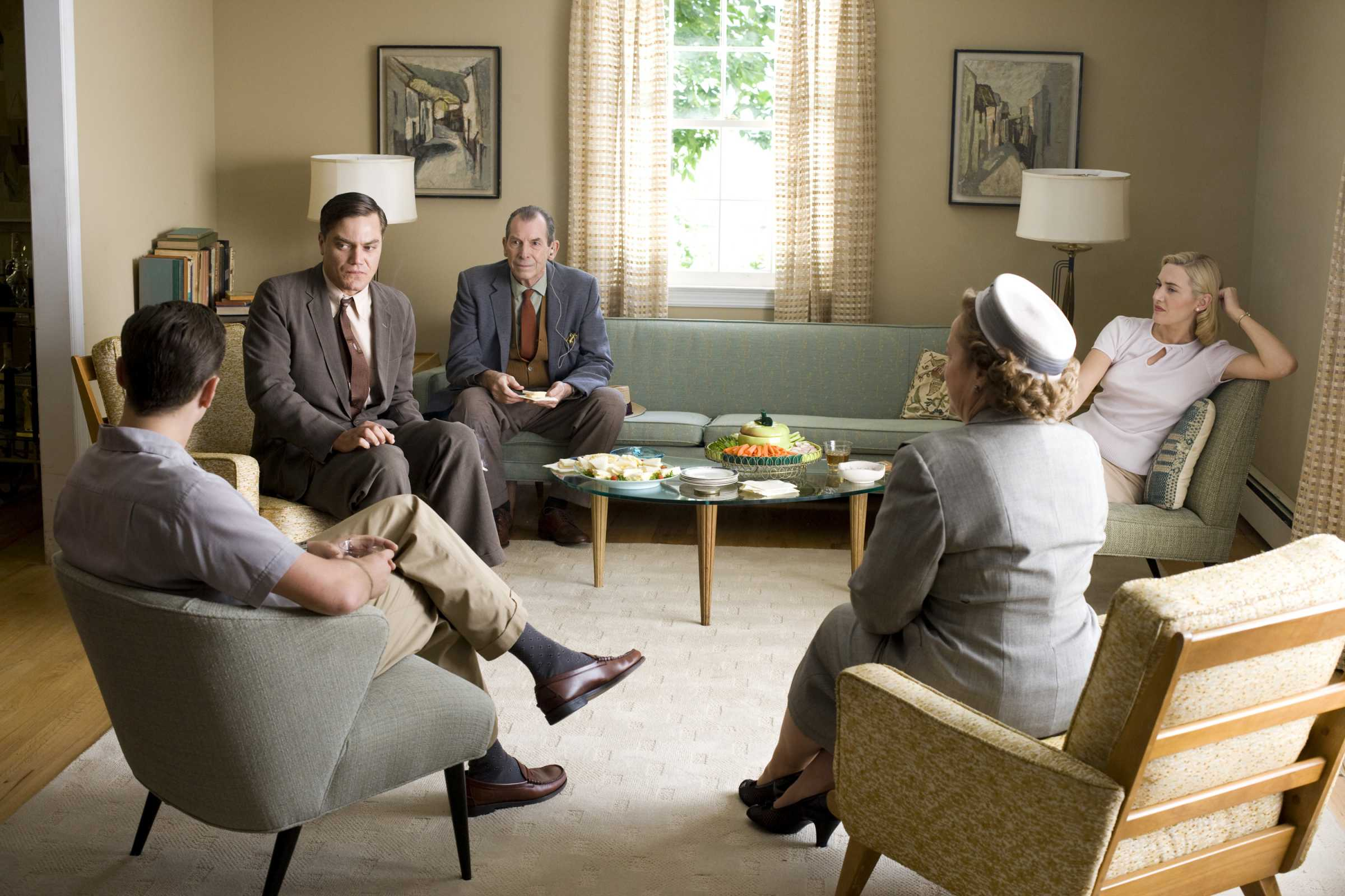 2008_revolutionary_road_020.jpg