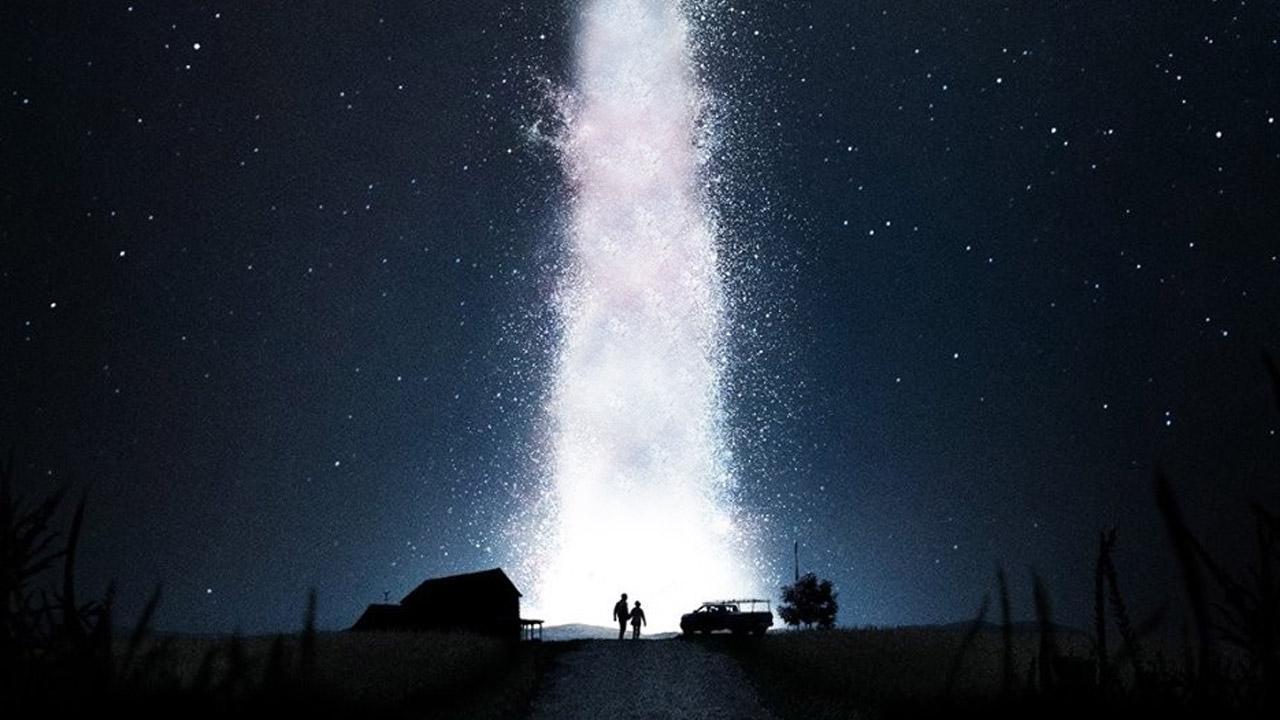 20823568_interstellar_051614_1280.jpg