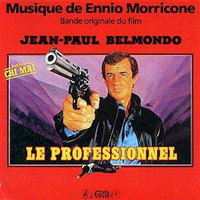 Ennio Morricone - Le Professionnel (1981).jpg