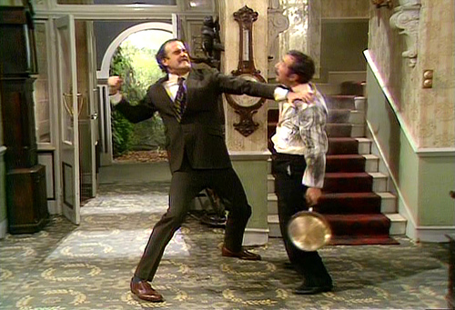 Fawlty-Towers 23.jpg