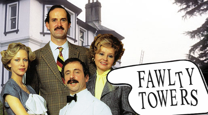 Fawlty-Towers-Pic.jpg