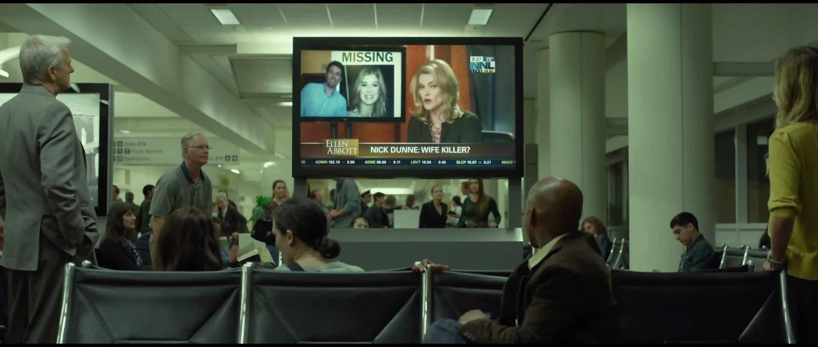 GONE GIRL Movie HD Trailer Captures00023_1_1.jpg