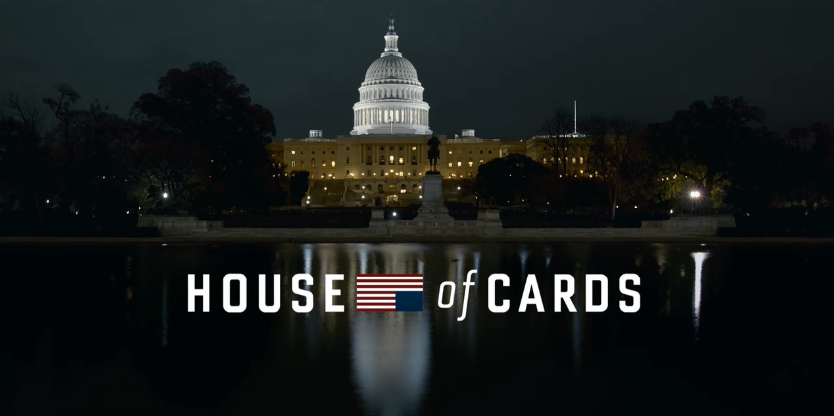 House-of-cards.png