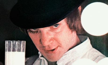 Malcolm-McDowell-in-Kubri-010.jpg