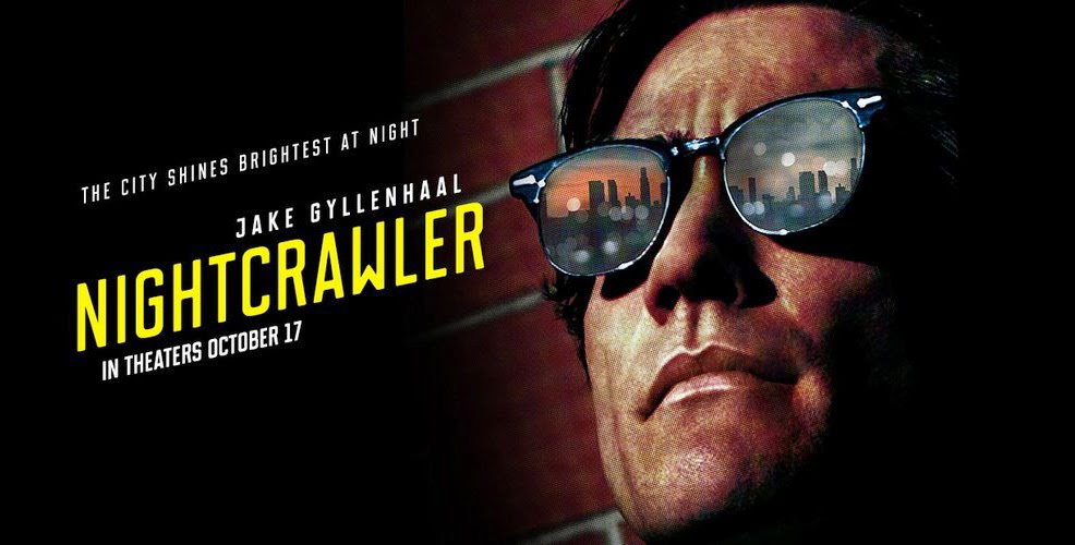 Nightcrawler-poster.jpg
