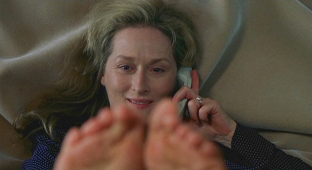adaptation_meryl_streep.jpg