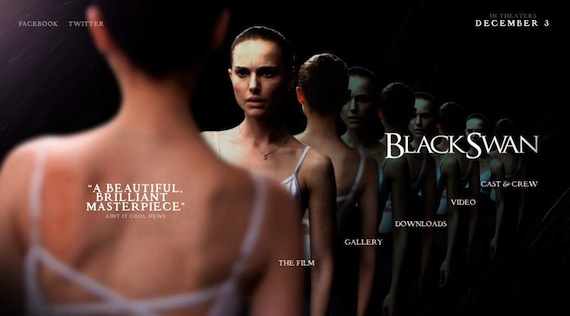 black-swan-website-and-tv-spot.jpg
