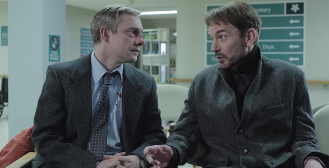 fargo-tv-series-10-hour-movie.jpg