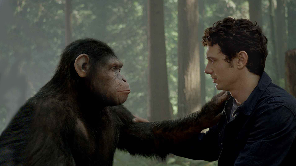 rise-of-the-planet-of-the-apes-1024.jpg