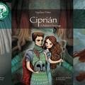 Egy nagy magyar szívdobbanás - talpbizsergető ifjúsági regény