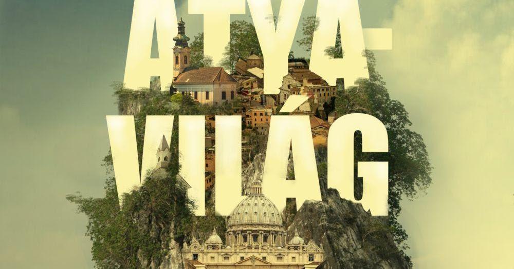 atyavilag-cover.jpg