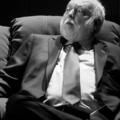 Andy Vajna: Mr. Hollywood, Mr. Hungary