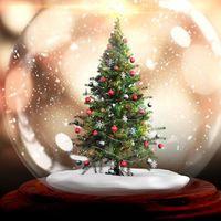 Még 48 nap van hátra karácsonyig...