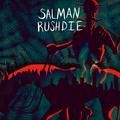 Salman Rushdie: Quichotte avagy egy optimistább Don Quijote