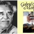 Száz év magány: a legendás Márquez regény új köntösben!