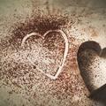 Ahol a szívem rád talál