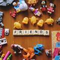 Mi történik, ha belezúgsz a legjobb barátodba?