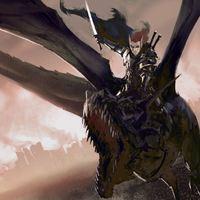 A Wadon királyai: egy humoros, egyedi fantasy, ahol