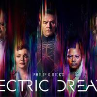 Elektronikus álmok