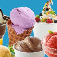 7 nem mindennapi fagylalt a nagyvilágból