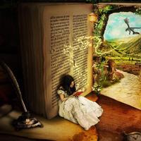 Miért olvasunk?