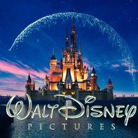 A legjobb Disney-dalok!