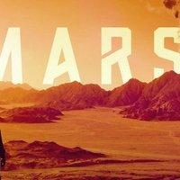Időugrás a Marson