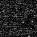 Leírható a matematika segítségével az egész világ?