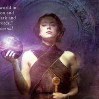 Hogyan kell befejezni egy fantasy-trilógiát?